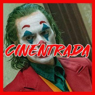 Terminator Dark Fate es un fail y fracasa en taquilla, el director tiene al culpable. Joker por el contrario es un éxito rotundo