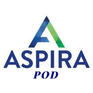 AspiraPod