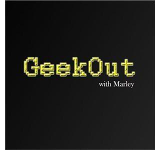 GeekOut with Marley: Wii U Episode