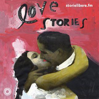 Ep. 10 | Gomez e Morticia Addams