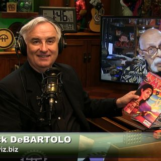Leo Laporte - The Tech Guy: 1717