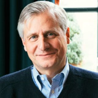 Meacham: American Lion: Andrew Jackson in the White House