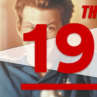 Episode 171 – The Year is 1990