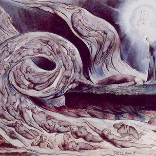 I sensi della scrittura. ...allegoria