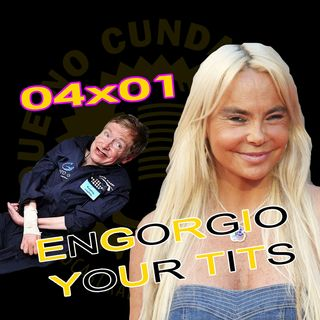 04x01 Engorgio your tits