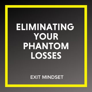 Eliminating Your Phantom Losses