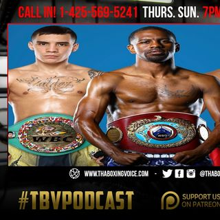 ☎️Jamel Herring Showed He's Elite, But Can He Beat Stevenson or Valdez🔥Akhmadaliev Retains Titles❗️