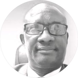 THE LEKKI TOIL GATE PROTEST : LCC is also a victim of the unfortunate circumstance -Yomi Omomuwasan