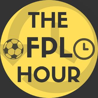 Welcome To The FPL Hour! Intro Podcast 1.0