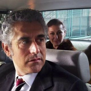 Il delitto Mattarella - RECENSIONE REVIEW