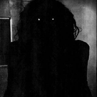 La Sombra Historias De Terror - REDE