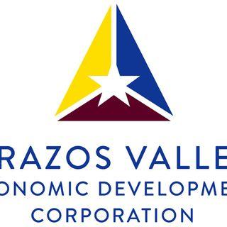 Brazos Valley Economic Development Corporation update