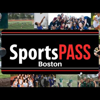 SportsPass Boston