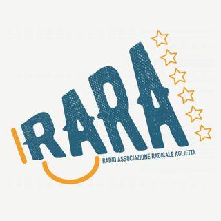 RARA-RadioAssRadicaleAglietta