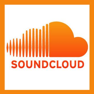 Scandalous Soundcloud.