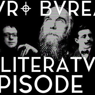 "EBL 18: Aleksandr Dugin, ""The Fourth Political Theory"" (with Dr. Ricardo Duchesne)"