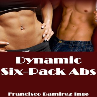 Dynamic Six-Pack Abs 2