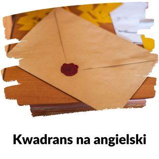 KNA: Lekcja 149 (powtórka z poczty i pogrzebu)