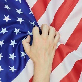 Make America Great Again Is Bad?