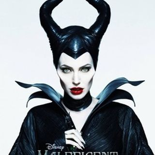The Great Maleficent Queen
