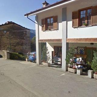 Tutto Qui - mercoledì 8 agosto - #comprainvalle, la campagna di Uncem per salvare negozi e piccoli centri montani