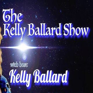 The Kelly Ballard Show