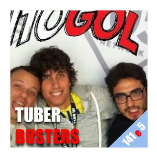 #141e5 Tuber Busters p10