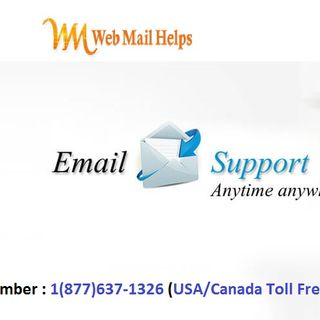How do I add Roadrunner Webmail to Outlook Account