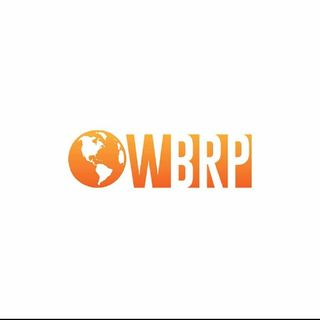 WBRP... Just Because ...W/ DJ  DJ Lady J..#OldSchool #Soul