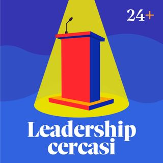 La leadership secondo Cristina Bowerman