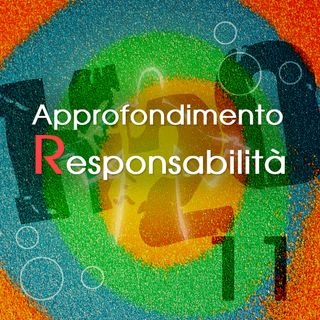 11. Approfondimento: [R] esponsabilità