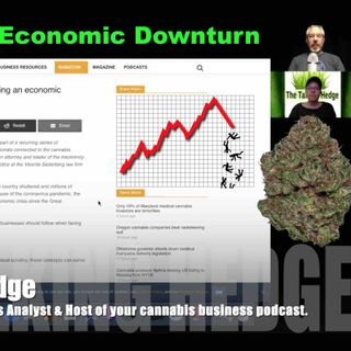 10 Tips for US Cannabis Businesses Facing an Economic Downturn