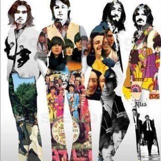 Playlist Classicos do Rock Podcast #OtisRedding #FreddieKing #Ramones #Motorhead #YngwieMalmsteen #PhilCollins #Nirvana #spiderman #oscars