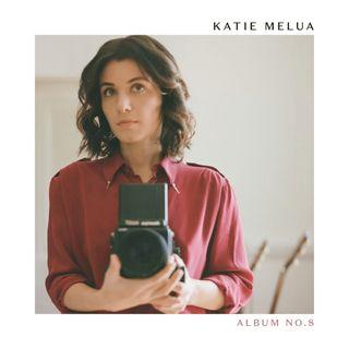 Album n8 - Katie Melua (Le Pagelle del Fabiet)