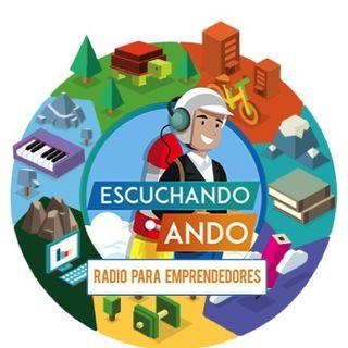 #. 106 | Jerson Ramírez, Serie Sostenibilidad Ciclo 7 Invitados. Cuba,Brasil Y Colombia