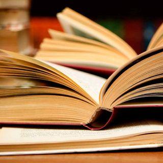 El buen habito de la lectura