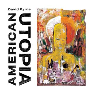 Especial DAVID BYRNE AMERICAN UTOPIA 2018 Classicos do Rock Podcast #DavidByrne #AmericanUtopia #DogsMind #EveryDayIsAMiracle #IDanceLike