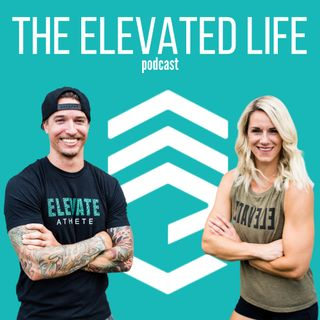 Ep. 11 - 11 Things That Don't Matter for Fat Loss