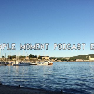 Simple Moment ep5- Naiziin tuhai