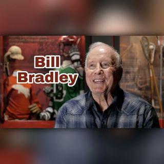Bill Bradley - S2