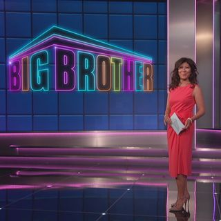 Thursday, double eviction night. Will The Cookout make top six?