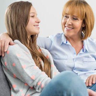 ¿Cómo mejorar la comunicación entre padres y adolescentes?