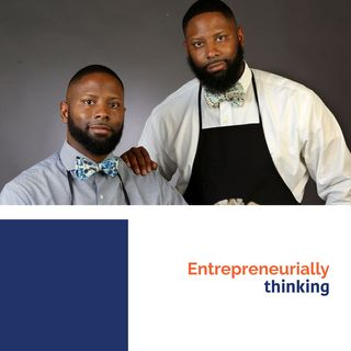 ETHINKSTL-062-Original Gents Menswear: Winning Twin Entrepreneurs