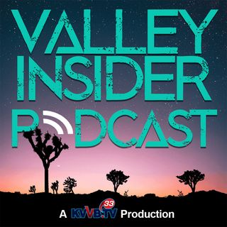 Episode 5 -ServPro of Hesperia and Apple Valley