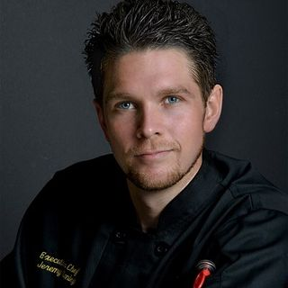 Thanksgiving Turkey Tips - Chef Jeremy Manley on Big Blend Radio