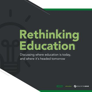 Ep01: Moving Education Forward