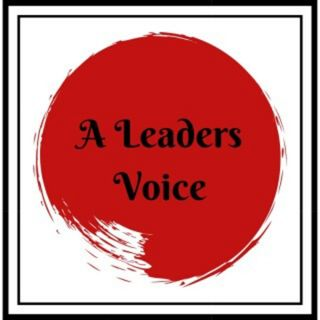 A Leaders Voice - w/ Guest Brenda Coles - Pres. Richmond,Va. Chapter National Action Network