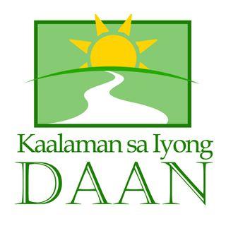 Kaalaman Sa Iyong Daan | June 24, 2020