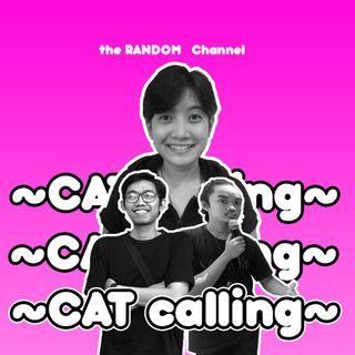 EP 09 [Catcalling]