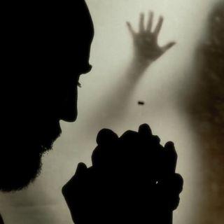 Fatima's Spiritual Warfare